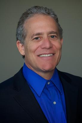 Dr. Randy Philipp